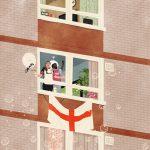 Joe Prytherch Mason London | Collater.al 9c