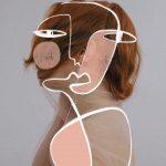 Koketit, le illustrazioni fashion di Shira Barzilay | Collater.al  1