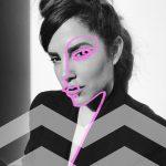 Koketit, le illustrazioni fashion di Shira Barzilay | Collater.al  6