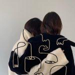 Koketit, le illustrazioni fashion di Shira Barzilay | Collater.al  7