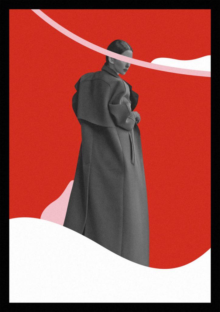 Le donne alla moda di Tomas Markevicius | Collater.al