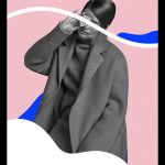 Le donne alla moda di Tomas Markevicius | Collater.al 11