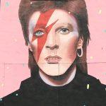Lisa King, quando la street art diventa pop | Collater.al 3