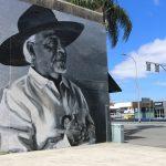 Lisa King, quando la street art diventa pop | Collater.al 4