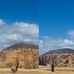 Maraya, lo specchio che riflette il deserto dell'Arabia Saudita | Collater.al 5