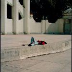 Mexico City, Joe Perri cattura le atmosfere del Messico | Collater.al 12