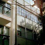 Mexico City, Joe Perri cattura le atmosfere del Messico | Collater.al 19