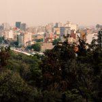Mexico City, Joe Perri cattura le atmosfere del Messico | Collater.al 22
