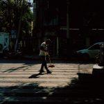Mexico City, Joe Perri cattura le atmosfere del Messico | Collater.al 9