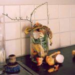 Nich Hance McElroy, l'estetica delle piccole cose | Collater.al 8