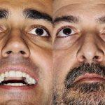 Realpolitik Movimento Lento Luca Santese Marco Valli Cesura Boys Boys Boys | Collater.al 4