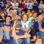 Realpolitik Movimento Lento Luca Santese Marco Valli Cesura MoVimento Lento | Collater.al 4