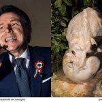 Realpolitik Movimento Lento Luca Santese Marco Valli Cesura Popolopopolo | Collater.al 3