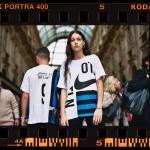 Street football jersey, la maglia dell inter secondo OTLN Studio | Collater.al 1