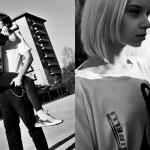 Street football jersey, la maglia dell inter secondo OTLN Studio | Collater.al 10