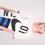 Street football jersey, la maglia dell inter secondo OTLN Studio | Collater.al 11