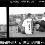 Street football jersey, la maglia dell inter secondo OTLN Studio | Collater.al 12