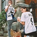Street football jersey, la maglia dell inter secondo OTLN Studio | Collater.al 2