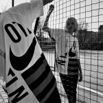 Street football jersey, la maglia dell inter secondo OTLN Studio | Collater.al 3