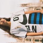 Street football jersey, la maglia dell inter secondo OTLN Studio | Collater.al 4