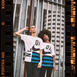 Street football jersey, la maglia dell inter secondo OTLN Studio | Collater.al 5