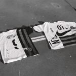 Street football jersey, la maglia dell inter secondo OTLN Studio | Collater.al 6