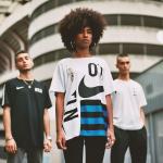 Street football jersey, la maglia dell inter secondo OTLN Studio | Collater.al 7
