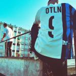 Street football jersey, la maglia dell inter secondo OTLN Studio | Collater.al 8
