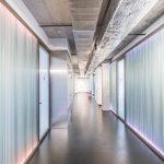 Studio Karhard- dal Berghain al The Urban Dentist | Collater.al 3