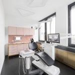 Studio Karhard- dal Berghain al The Urban Dentist | Collater.al 4