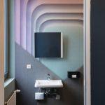 Studio Karhard- dal Berghain al The Urban Dentist | Collater.al 9