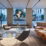 The Jaffa Hotel, lusso moderno e sfarzo del XIX secolo | Collater.al 1