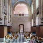 The Jaffa Hotel, lusso moderno e sfarzo del XIX secolo | Collater.al 11