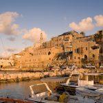 The Jaffa Hotel, lusso moderno e sfarzo del XIX secolo | Collater.al 12