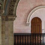 The Jaffa Hotel, lusso moderno e sfarzo del XIX secolo | Collater.al 3