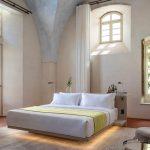 The Jaffa Hotel, lusso moderno e sfarzo del XIX secolo | Collater.al 6