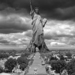 Thomas Barbey | Collater.al 2