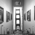 Thomas Barbey | Collater.al 5