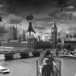Thomas Barbey | Collater.al 9