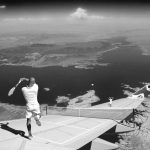Thomas Barbey | Collater.al 9a