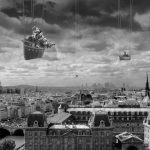 Thomas Barbey | Collater.al 9b
