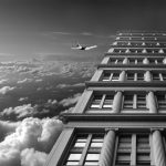 Thomas Barbey | Collater.al 9c