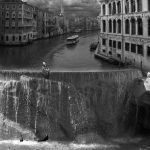 Thomas Barbey | Collater.al 9d