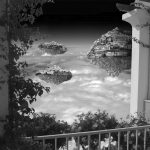 Thomas Barbey | Collater.al 9e