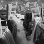 Thomas Barbey | Collater.al 9g