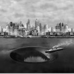 Thomas Barbey | Collater.al 9h