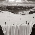 Thomas Barbey | Collater.al 9i