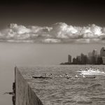 Thomas Barbey | Collater.al 9m