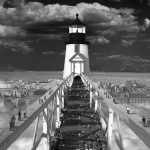 Thomas Barbey | Collater.al 9q