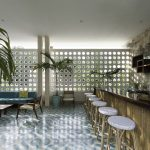 Tiki Tiki Hotel, lo stile Art déco diventa esotico   Collater.al 4